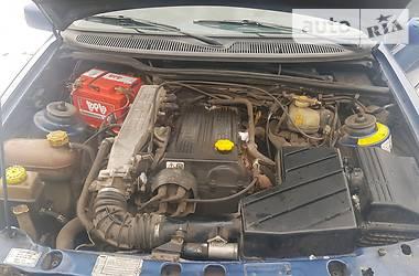 Ford Sierra 1990 в Северодонецке