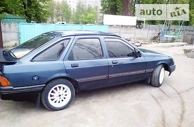 Ford Sierra 1986 в Вінниці