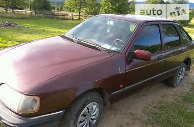 Ford Sierra 1989 в Надворной
