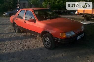 Ford Sierra 1988 в Переяславе-Хмельницком