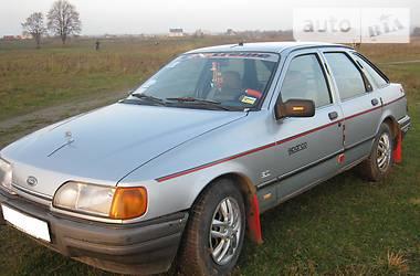 Ford Sierra 1987 в Ровно