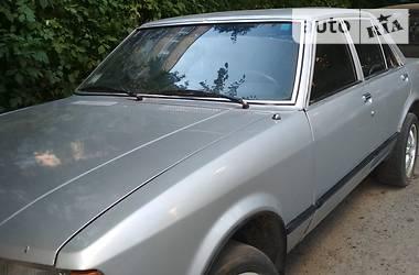 Ford Т 1980 в Черновцах