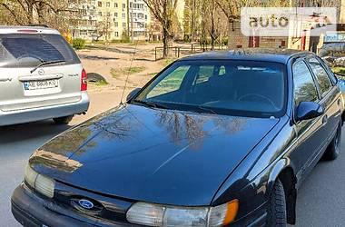 Ford Taunus 1995 в Днепре
