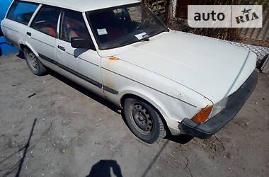 Ford Taunus 1981 в Кременце