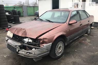 Ford Taurus 1990 в Киеве