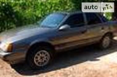 Ford Taurus 1989 в Карловке