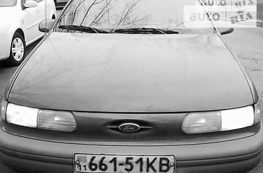 Ford Taurus 1992 в Киеве