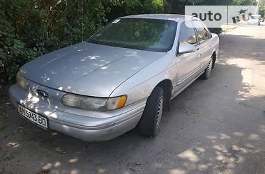 Ford Taurus 1995 в Житомирі