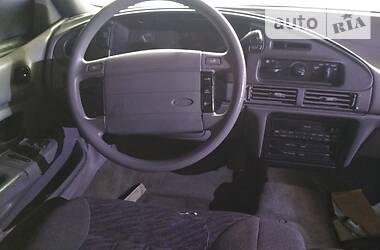 Ford Taurus 1993 в Сумах