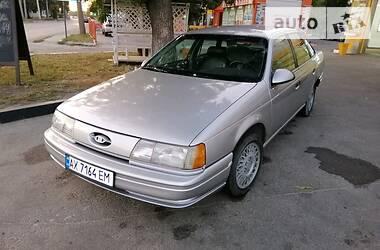 Ford Taurus 1989 в Харькове