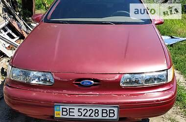 Универсал Ford Taurus 1994 в Николаеве