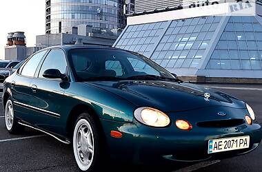 Седан Ford Taurus 1996 в Днепре