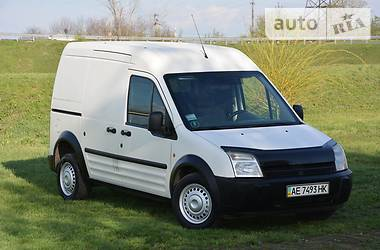 Ford Transit Connect груз. 2006 в Днепре