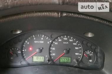 Ford Transit груз.-пасс. 2005 в Киеве