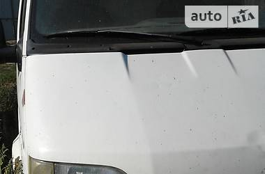 Ford Transit груз. 1998 в Херсоне