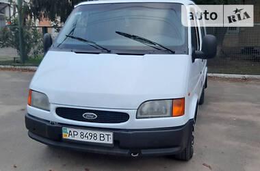 Ford Transit груз. 2000 в Врадиевке