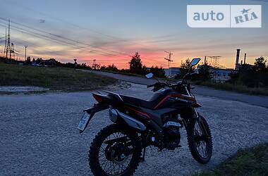Forte FT 300 2020 в Славуте