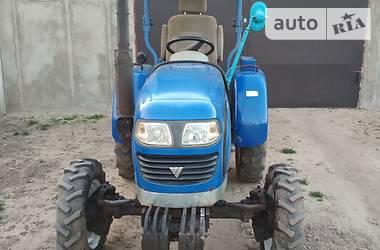 Foton FT 250 2011 в Херсоне