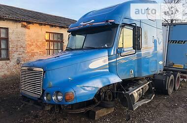 Freightliner Century 2001 в Умани
