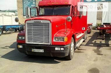 Freightliner FLD 2001 в Одессе