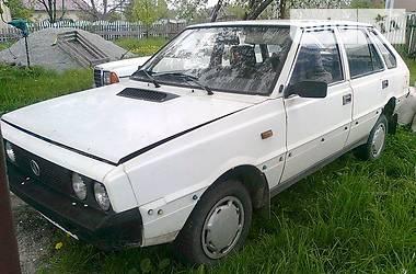 FSO Polonez 1987 в Барановке