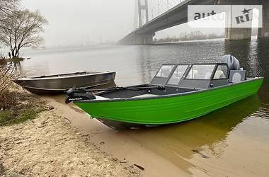 Човен FurSeal 535 2020 в Києві
