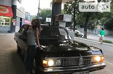 ГАЗ 14 1986 в Одессе