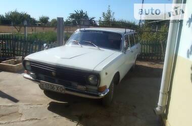 ГАЗ 2402 1985 в Херсоне