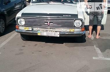 ГАЗ 2410 1990 в Херсоне