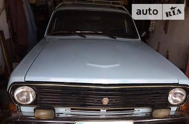 ГАЗ 2410 1987 в Краматорську