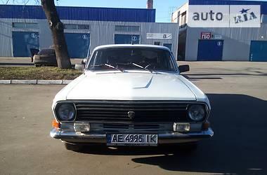 ГАЗ 2410 1987 в Днепре