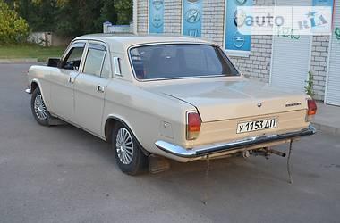ГАЗ 2410 1990 в Дніпрі