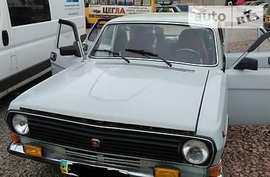 ГАЗ 2410 1989 в Чернигове