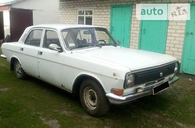 ГАЗ 2410 1986 в Полтаве
