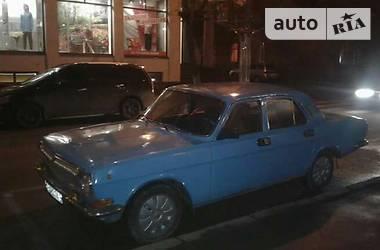 ГАЗ 2410 1987 в Виннице