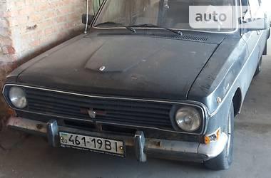 ГАЗ 2410 1988 в Житомире