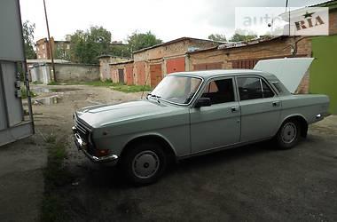 ГАЗ 2410 1988 в Конотопе