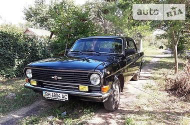 ГАЗ 2410 1989 в Одессе