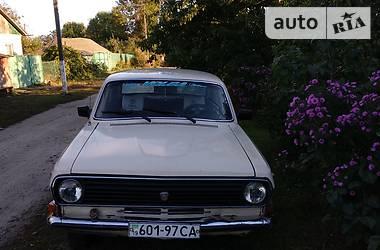 ГАЗ 2410 1986 в Сумах