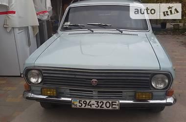 ГАЗ 2410 1986 в Одессе