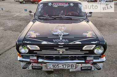 ГАЗ 2410 1990 в Хмельницком