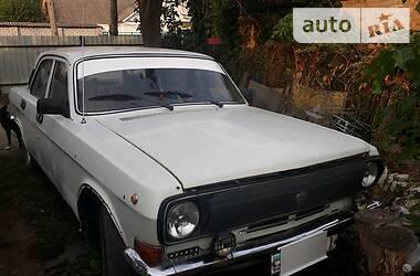 ГАЗ 2410 1989 в Бердичеве