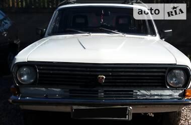 ГАЗ 24 1971 в Чернигове