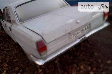 ГАЗ 24 1984 в Хмельницком