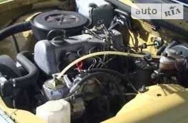 ГАЗ 2705 Газель 1997 в Малине