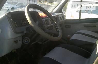 ГАЗ 2705 Газель 1998 в Киеве