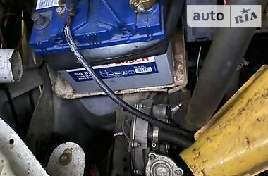 ГАЗ 2705 Газель 2005 в Харькове