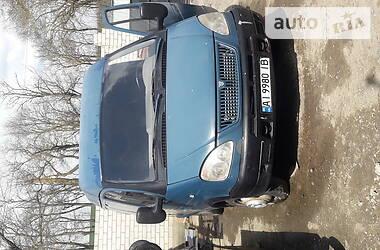ГАЗ 2705 Газель 2005 в Одессе
