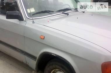 ГАЗ 31029 1996 в Кропивницком