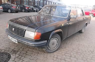 ГАЗ 31029 1995 в Житомире